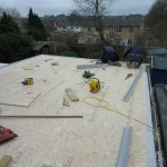 More profiles added ready for GRP materials